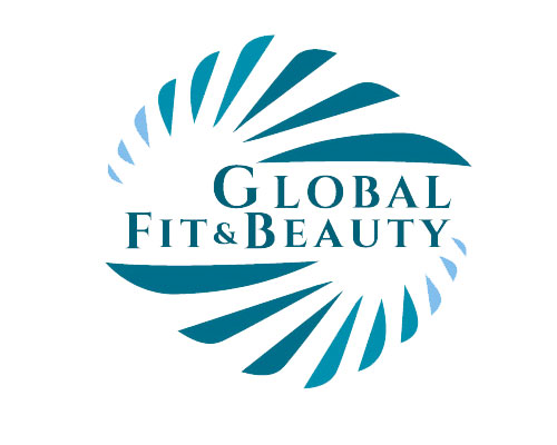 Patrocinador de PadelBueno;&nbspGlobal Fit & Beauty