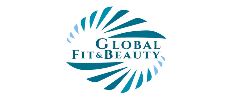 Global Fit & Beauty